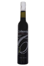 LANDLOCKED Cabernet Sauvignon Lot# 09